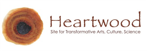 Heartwood Siteworks